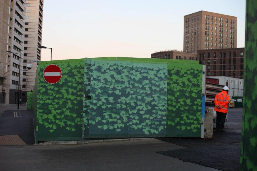 TPA hoardings-2